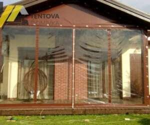 купить мягкие окна